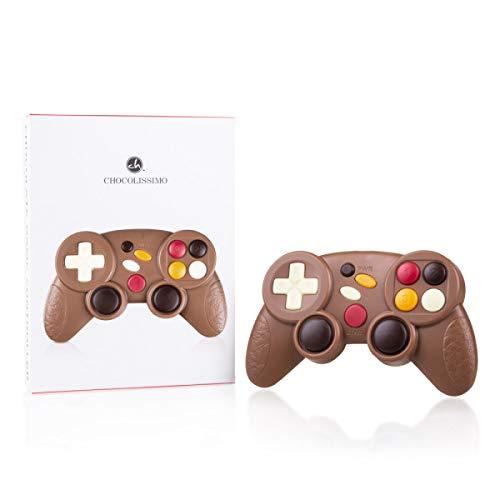Schokoladen Controller