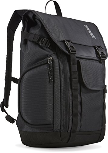 Price comparison product image Thule Subterra Daypack-Dark Shadow