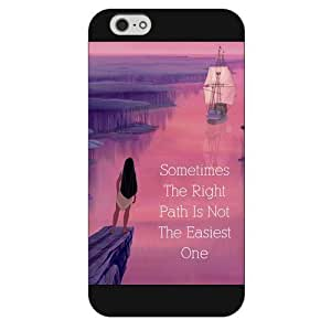 Diy White Soft Rubber(TPU) Disney Cartoon the Lion King For Samsung Galaxy Note 2 Cover Case, Only fit For Samsung Galaxy Note 2 Cover