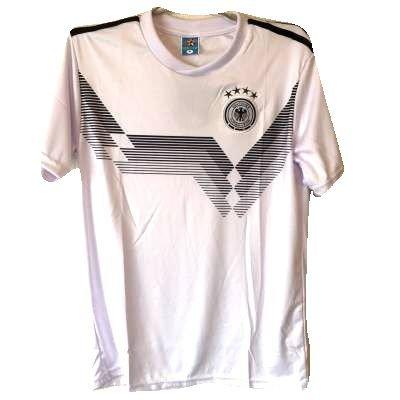 盗難よろめく測定?クリックポスト?子供用 K031 ドイツ REUS*11 ロイス 19 白 ゲームシャツ パンツ付