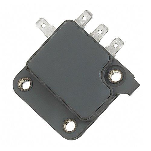 CoCocina Módulo de Control de Encendido ICM para Acura Integra ...