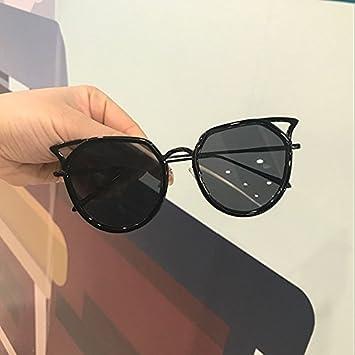Burenqi@ Producto estrella tendencia gafas de sol, gafas de ...