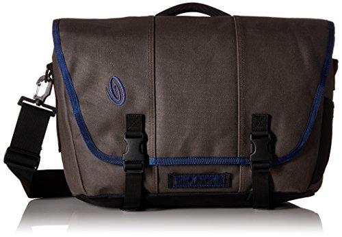 timbuk2-commute-messenger-bag-2013-brown-medium