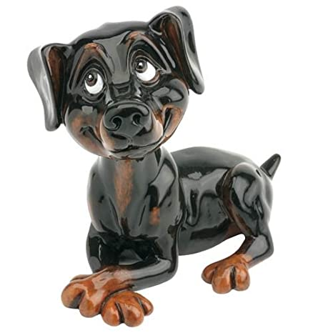 Amazon.com: Little Paws Pets con personalidad * dizzie ...
