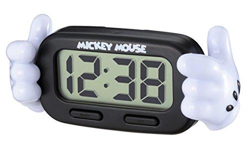 NAPOLEX watches Disney digital WD 327 product image