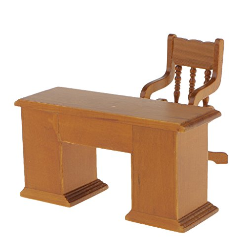 Top 5 Best doll house office furniture for sale 2017