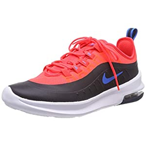 Best Epic Trends 41e%2BdrzR5zL._SS300_ Nike Air Max Axis (gs) Casual Fashion Shoes Big Kids Ah5222-603