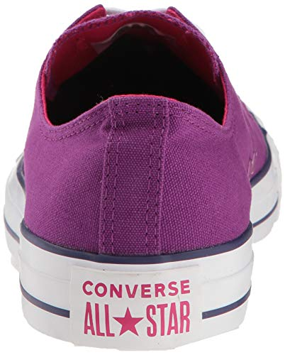 c24328fe1e54 Converse Women s Chuck Taylor All Star 2018 Seasonal Low Top Sneaker
