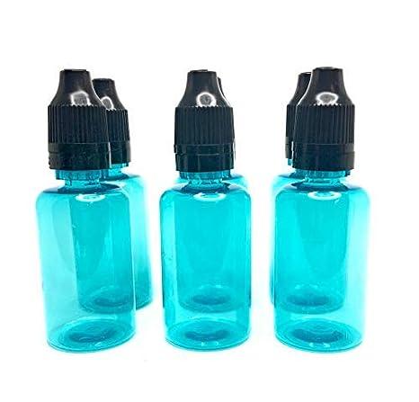 Amazon.com: U-Need-A-Bottle - Botas de plástico para ...