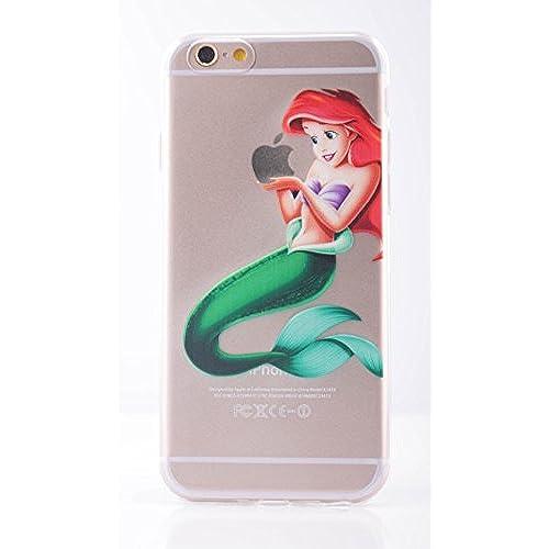 Cute Disney iPhone 7 Case: Amazon.com