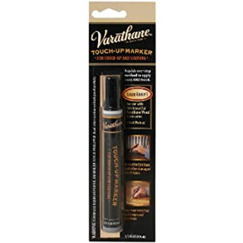 Amazon Com Varathane 215352 Wood Stain Touch Up Marker