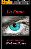 La Fame (Thriller)