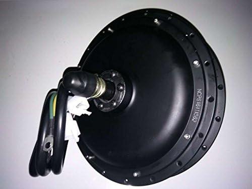 3000 watt hub motor _image2