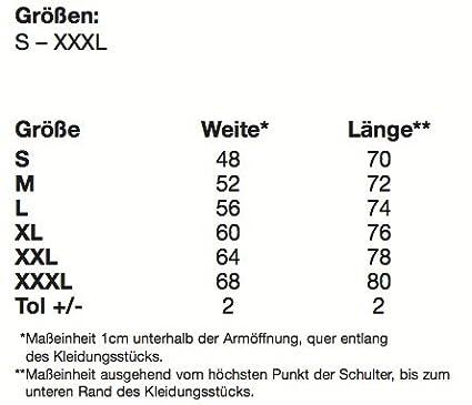 world-of-shirt Herren Polo Shirt Stuttgarter Kickers Ultras