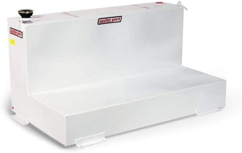 Weather Guard 360301 110 Gallon Fuel Tank