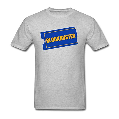 rosar-mens-blockbuster-logo-o-neck-short-sleeve-t-shirt
