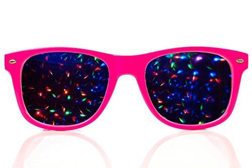 Bestselling Video 3D Glasses