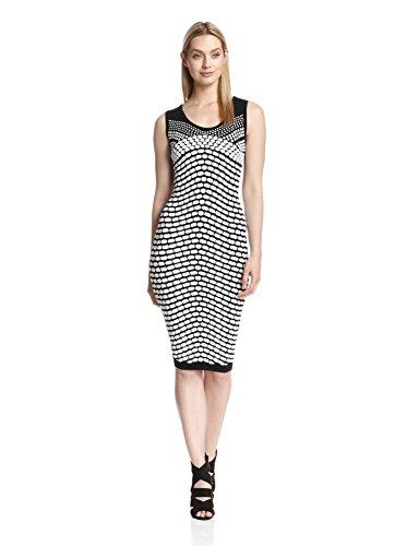 nicole-miller-womens-pixel-jacquard-tank-dress-black-white-pt-us-0-2