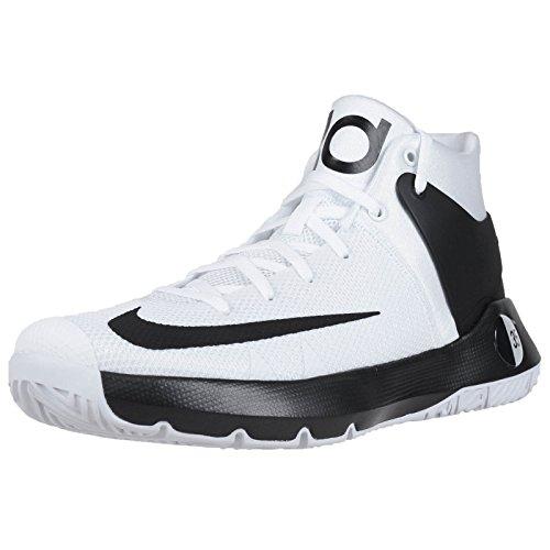 Nike Kd Trey 5 Iv Promozione Kevin Durant Mens Sneakers Da Basket 13 Us