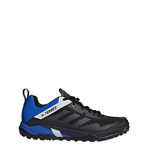 carbon Negro 2 000 Hombre belazu negbas 40 Eu De Sl Adidas Trail Running 3 Cross Zapatillas Para Terrex q4zBHP