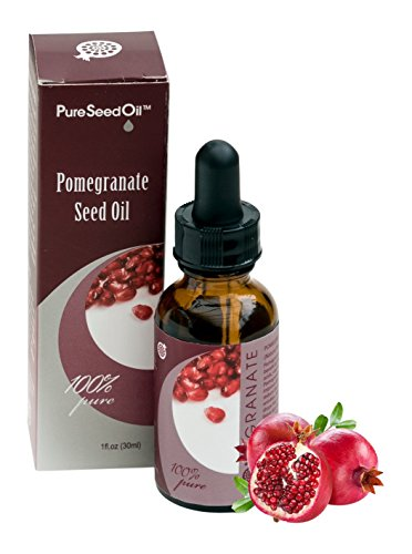 fortis-production-anti-aging-pomegranate-pure-seed-oil-all-natural-cold-pressed-undiluted-carrier-oi