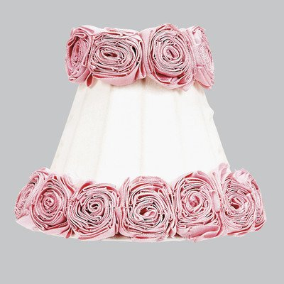 Jubilee Collection Ring of Roses Nightlight ()