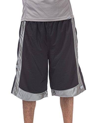 Most Popular Mens Basketball Shorts