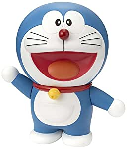 Bandai Tamashii Nations Figuarts Zero Doraemon Figure by Bandai