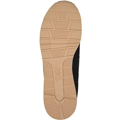 Asics Nero Uomo Sneaker Asics Asics Nero Nero Uomo Xx Sneaker Sneaker Uomo Xx Xx xRwpg4qA8R
