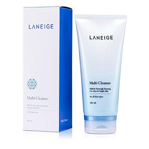 Laneige-Multi-cleanser-61-floz180ml