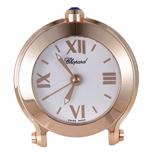 Chopard-Happy-Sport-quartz-womens-Watch-95020-0031-Certified-Pre-owned