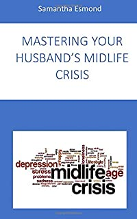 Male Midlife Crisis: Why It Causes Men To Destroy Their