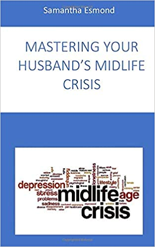 Will husband come back after midlife crisis
