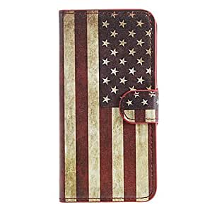 Pu Leather Full Body Case for HTC Desire 500