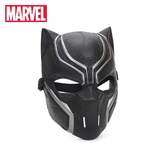 VIET STAR Toys Masks Civil Roles Cosplay Full Face Plastic Mask Halloween Adult Party Prop - Legends Gifts Movies Comic Toys Collection]()