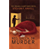 Red, Green, or Murder (Posadas County #7) (Posadas County Mysteries Book 10)