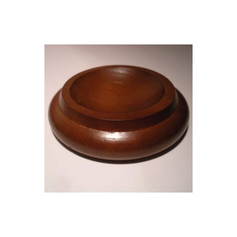 hardwood-piano-caster-cups-set-of-1
