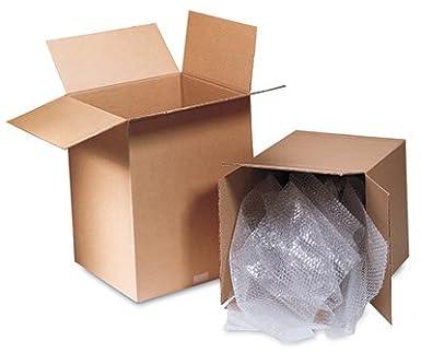 6 x 6 x 48 golf club shipping tall boxes 5 boxes mbect - Golf Club Shipping Box