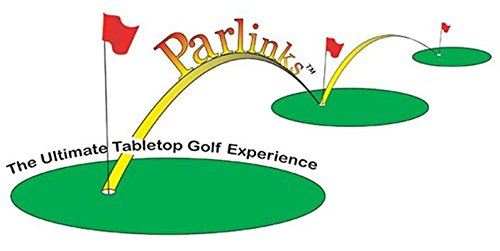 通販 Parlinks Ultimate Tabletop Tabletop Experience Golf Ultimate Experience Game B000LZN4ZC, コダマグン:1e4dc0ed --- cliente.opweb0005.servidorwebfacil.com