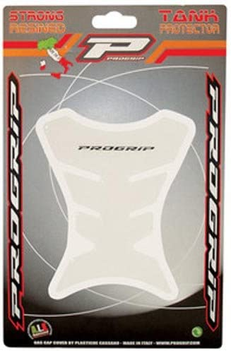 Progrip PG5007CR 5007CR Series Clear Tank Pad by Progrip