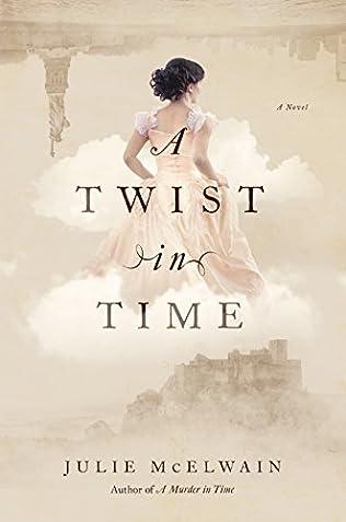 A Twist in Time