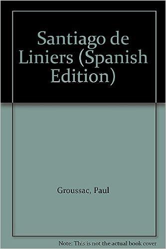 Libro electrónico gratuito para descargas de PC Santiago de Liniers PDF CHM 9879223179