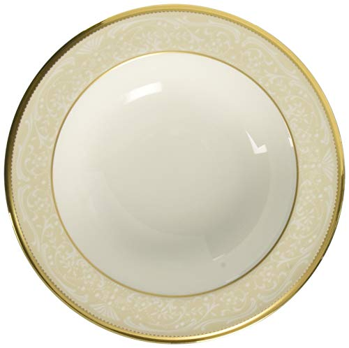 Noritake White Palace Fruit Bowl