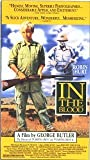 In the Blood [VHS]