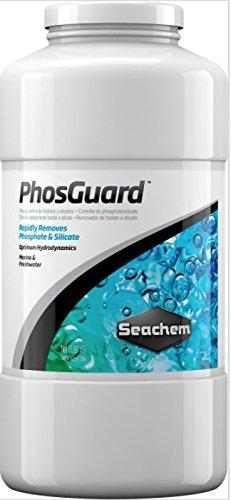 Seachem PhosGuard 1 Liter ()