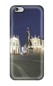 Popular ZippyDoritEduard New Style Durable Iphone 6 Plus Case (GmnxsWk816bWXQV)