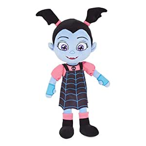Disney Collection Vampirina 16' Stuffed Doll