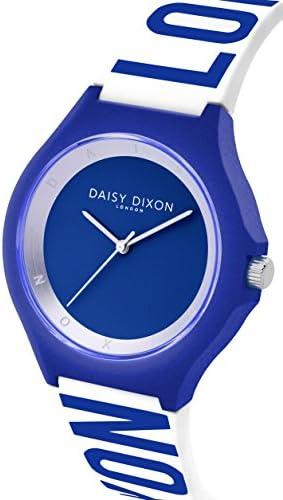 Daisy Dixon Montre Femme Dd040u