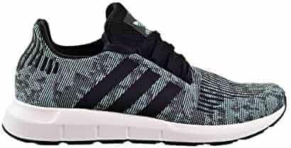 d2e086f2ea332 Shopping RBD Outlet USA - adidas - $50 to $100 - Fashion Sneakers ...
