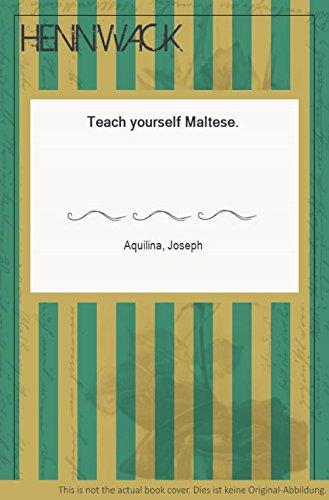 FREE language lessons!